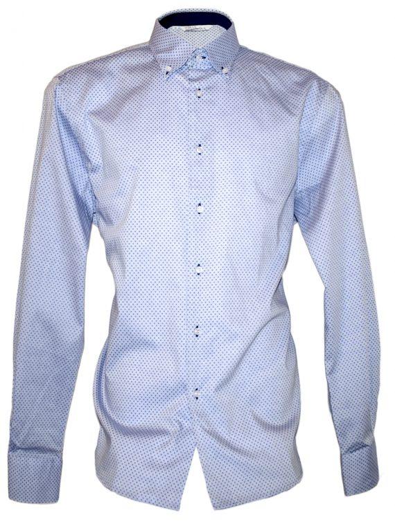Camicia-Uomo-Celeste-Punto-Cravatta-Motivo-Cerchio-U_PCN5120_LE__CC2
