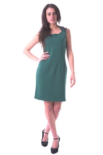 Vestito verde agostyle (6)