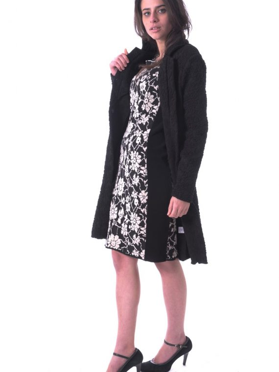cappotto donna (6)