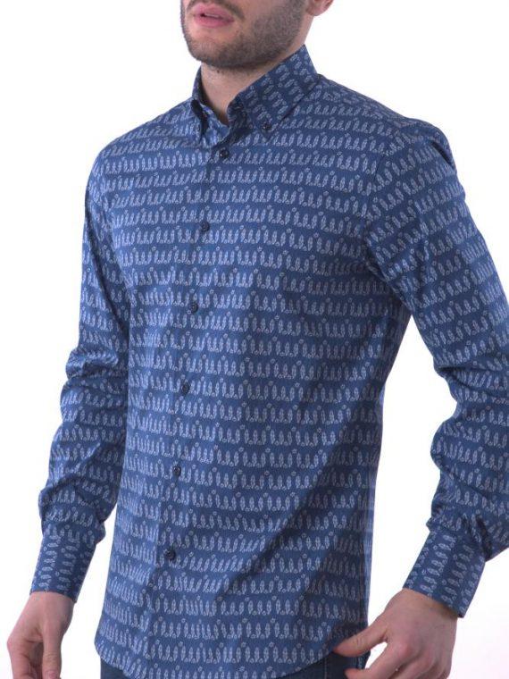camicia elegante (4)
