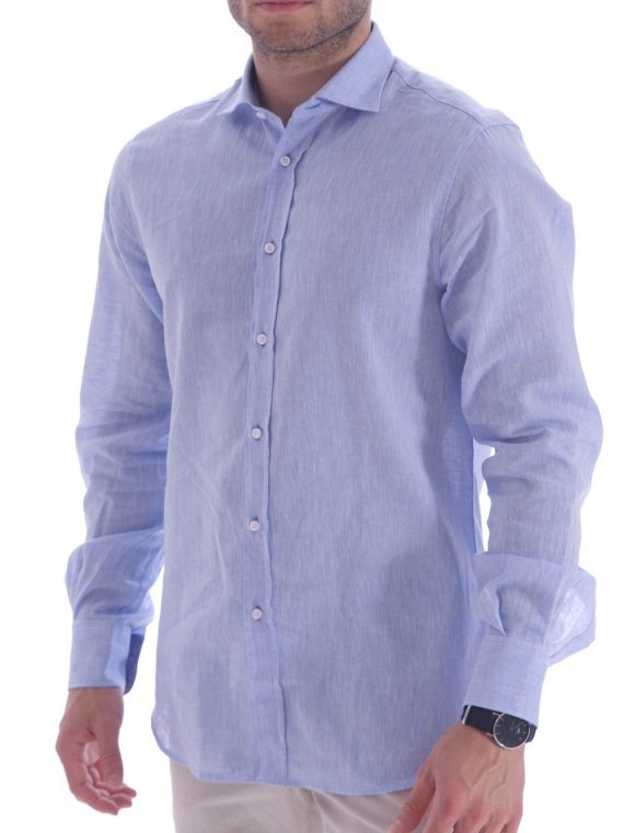 Camicia-azzurra-artigianale-made-in-italy-2-570x760 AgoStyle