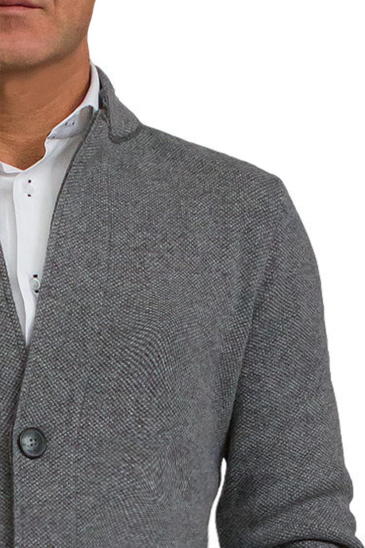 fb125a1c9eeb3 Blazer lana cotta uomo – Blog fotografico del sito web di Giacche ...