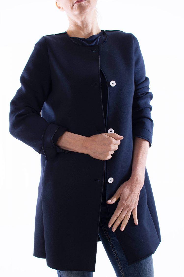 giacche donna spolverini
