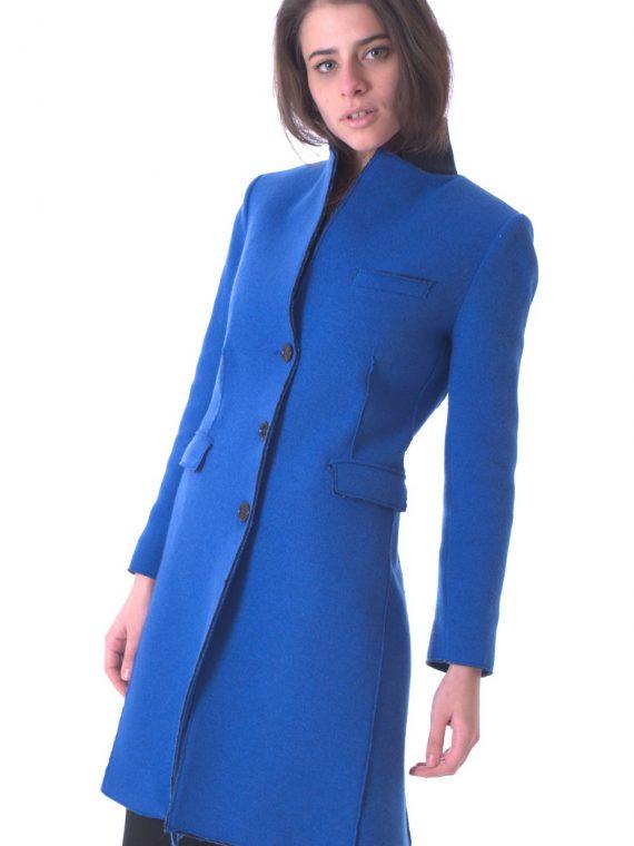 cappotto-donna-lungo-bllu-taglio-vivo-4-570x760 AgoStyle