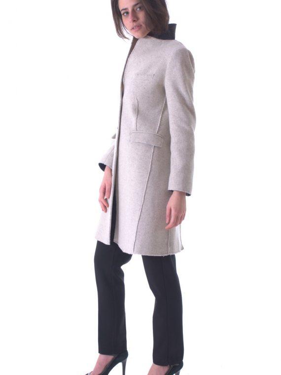 cappotto-sporabito-spolverino-beige-artigianale-taglio-vivo-3-570x760 AgoStyle