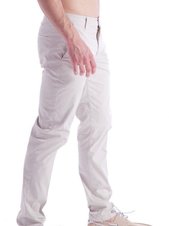 pantalone chiaro leggero elegante (5)