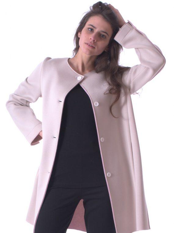 spolverino neoprene donna artigianale rosa (1)