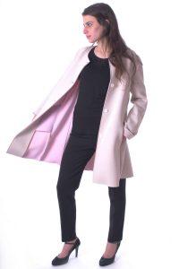 spolverino neoprene donna artigianale rosa (4)