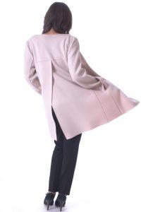 spolverino neoprene donna artigianale rosa (5)