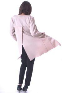 spolverino neoprene donna artigianale rosa (6)