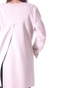 spolverino neoprene donna artigianale rosa (7)