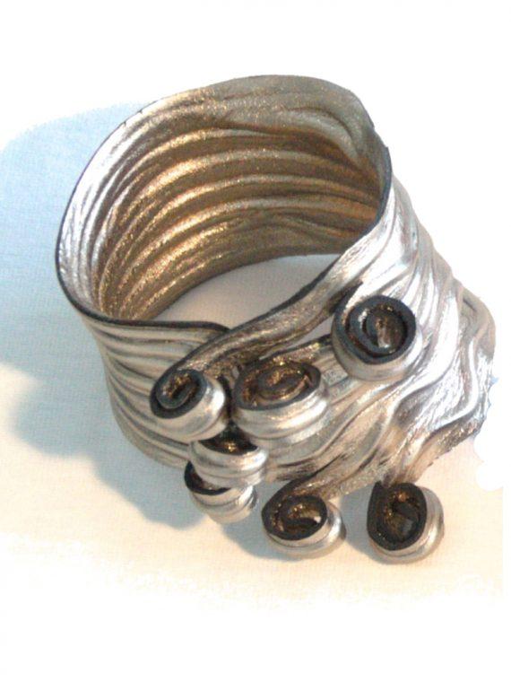 bracciale-silver-570x760 AgoStyle