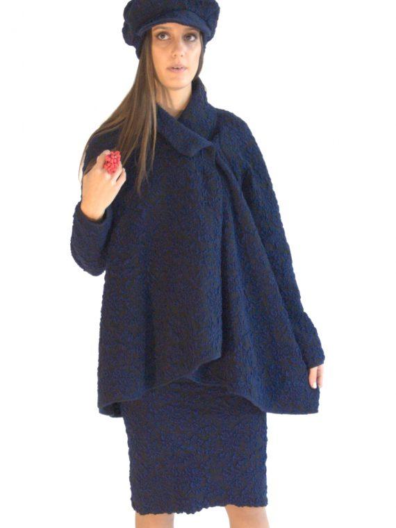 giacca larga blue_1