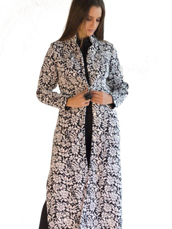 giacca lunga_romance_1